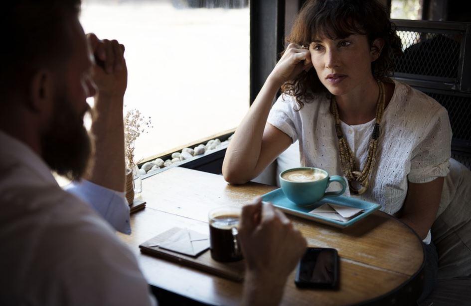 30 Kata Sindiran Buat Atasan Kerja Terbaru Lengkap Mamikos Info