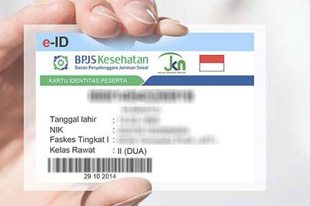 2 Cara Pindah Faskes Bpjs Kesehatan Online Offline Mamikos Info